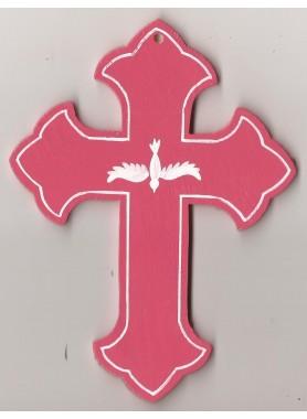 Croix OL1 26